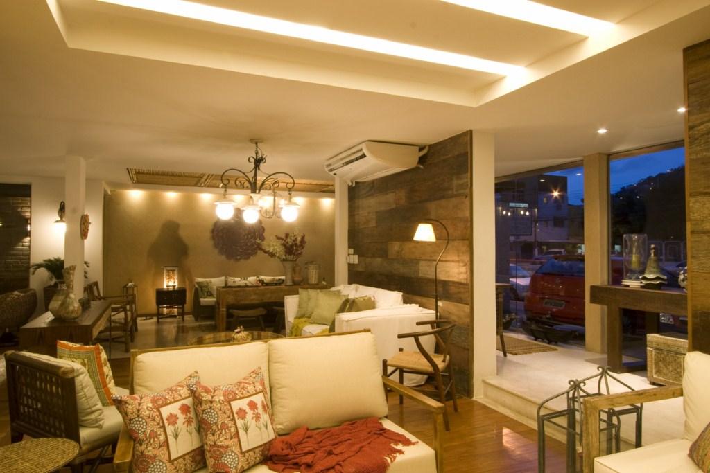 ideias e projetos de decoracao de interiores:Fotos De Decoracao De Interiores 2 Pictures to pin on Pinterest